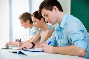pisni del izpita