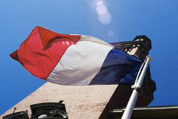 francoscina-diplomatski-jezik