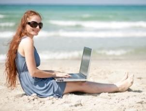 e-učenje kjerkoli