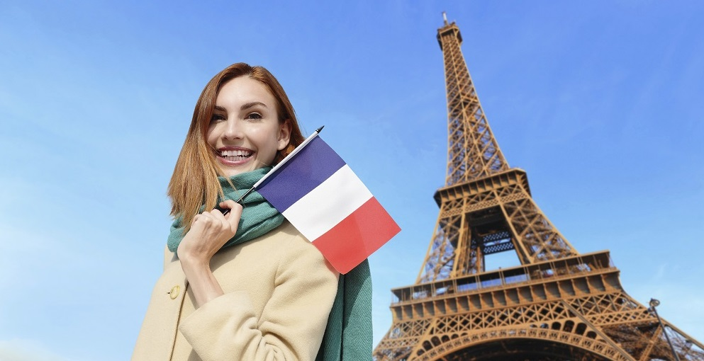 ucenje-francoscine
