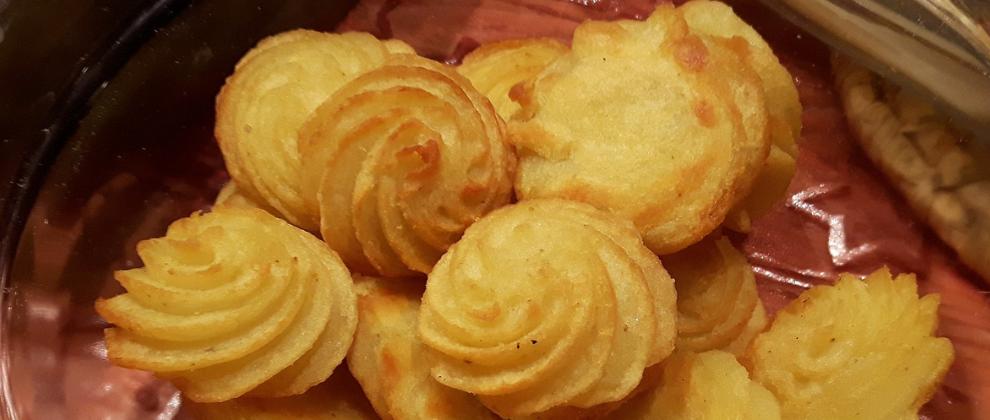 vojvodinjin krompir