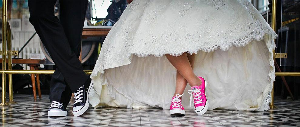 poroka v franciji
